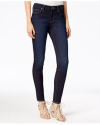 Kut From The Kloth - Petite Diana Curvy Skinny Ankle Jeans - Lyst