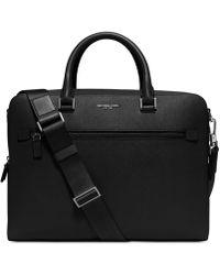 Michael Kors - Medium Briefcase - Lyst