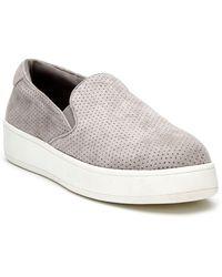 Matisse Dandy Sneakers - Grey