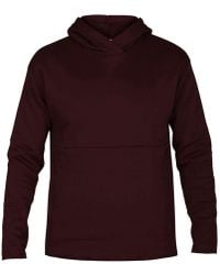Hurley - Surf Check Icon Pullover - Lyst