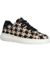 Kate Spade - Lift Sneakers - Lyst