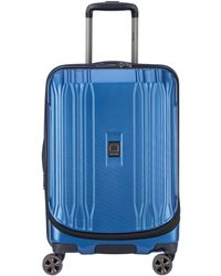 Delsey - Eclipse Carry-on Spinner - Lyst