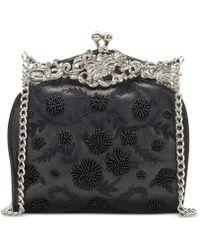 Patricia Nash - Rosaria Frame Shoulder Bag - Lyst