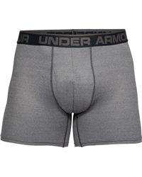 Under Armour - 2-pk. Tech Mesh Heatgear® Underwear - Lyst
