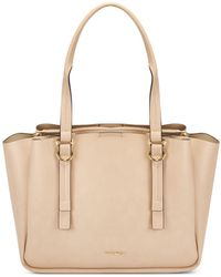 Nine West Bags for Women - Up to 76
