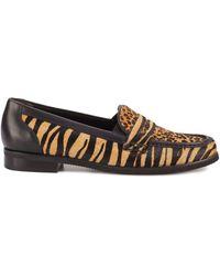 Walking Cradles Loafer - Multicolor