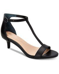 Alfani - Step 'n Flex Chiarra Dress Sandals, Created For Macy's - Lyst
