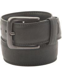 Columbia 40mm Stretch Belt - Black
