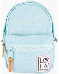 Madewell Lola™ Mondo Stargazer Mini Convertible Backpack