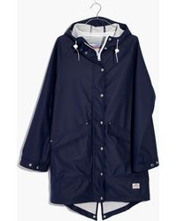 Penfield - ® Kingman Jacket - Lyst