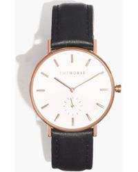 The Horse - Tm Classic Watch - Lyst