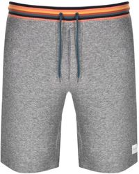 Paul Smith - Ps By Jersey Shorts - Lyst