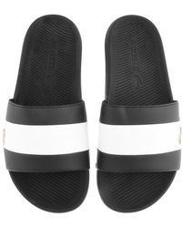 Lacoste Sandals for Men - Up to 55% off