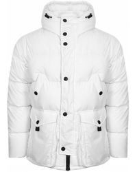 Peak Performance Jackets for Men - Up to 51% off at Lyst.com