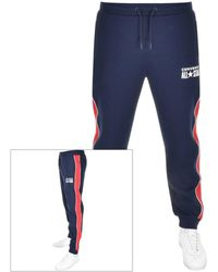 Converse Sweatpants for Men - Up to 70