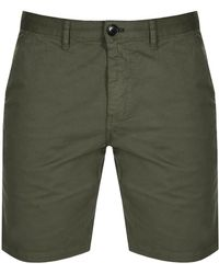 Paul Smith - Ps By Shorts - Lyst