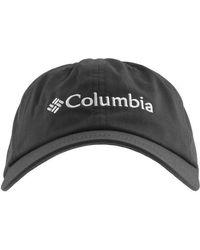 Columbia - Roc Logo Hat - Lyst