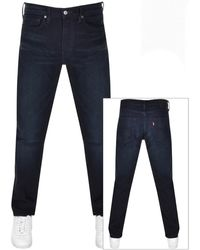 Levi's - 502 Regular Tapered Jeans - Lyst