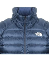 71c6ee78f norway the north face mens l3 lightweight down jacket uniqlo 6d74c 76aec