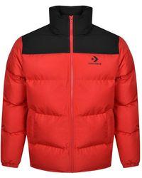 converse jacket price