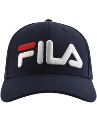 Fila Hats for Men - Up to 57% off at