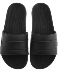 Lacoste Sandals for Men - Up to 61% off