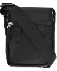 The North Face - Bardu Bag Black - Lyst