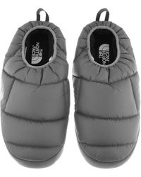 The North Face Tent Mule Iii Slippers - Grey