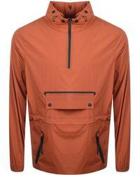 Belstaff - Vapour Technical Jacket - Lyst