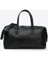 Maison Margiela - Sailor Travel Bag - Lyst
