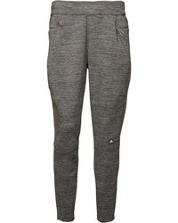 adidas Ep Rugby Track Trousers Core Heather - Grey