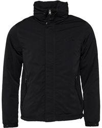 Bench - Splendour Jacket Black - Lyst