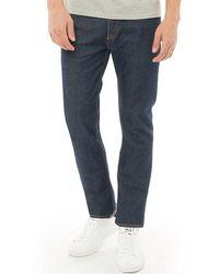 Levi's - 501 Skinny Jeans Noten - Lyst