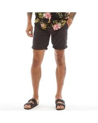 Produkt Akm 4 Chino Shorts Black