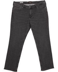 Jack & Jones Glenn Slim Jeans Grijs