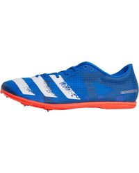 adidas Distancestar Distance Sneakers Blau