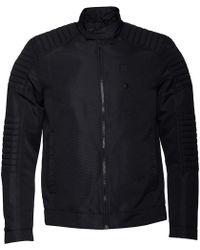 Produkt Pktbpr Hardcore Jacket Black