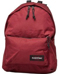 67e4da21207 Herschel Supply Co. Classic Backpack Burgundy for Men - Lyst