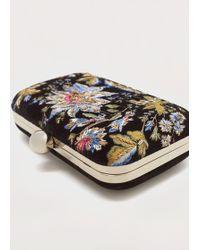 Violeta by Mango - Bag I-- - Lyst