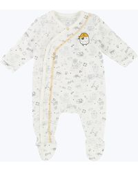 Marc Jacobs - Jersey Pajamas - Lyst