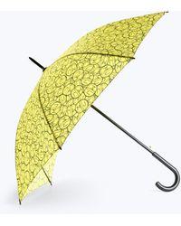 Marc Jacobs - Julie Verhoeven Pill Umbrella - Lyst