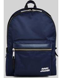 Marc Jacobs - Trek Pack Large Backpack - Lyst