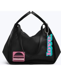 Marc Jacobs - Nylon Sport Tote - Lyst