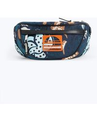 Marc Jacobs - Sport Fanny Pack - Lyst