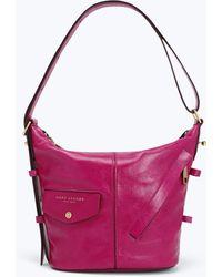 Marc Jacobs - The Vintage Mini Sling Bag - Lyst