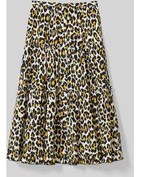 Marc Jacobs The Prairie Skirt - Multicolor