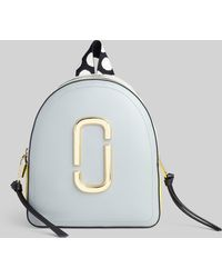 Marc Jacobs - Pack Shot Backpack - Lyst