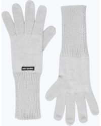 Marc Jacobs | Merino Gloves | Lyst