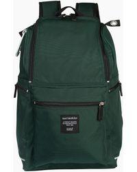 Marimekko -30% Buddy Backpack - Green