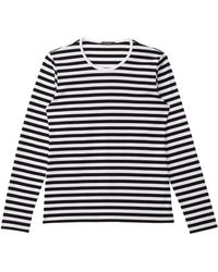 Marimekko - Mari Shirt - Lyst